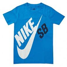 Nike SB BlueT-shirt