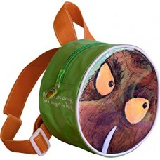 The Gruffalo Round Backpack