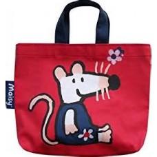 Maisy Tote Bag