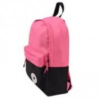 Converse Mod Pink Rucksack