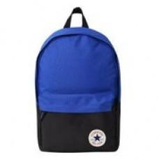 Converse Oxygen Blue Rucksack