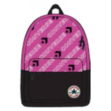 Converse Pink Rucksack