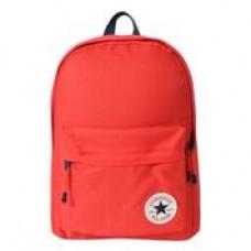 Converse Red Rucksack