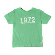 French Connection Mint T-shirt