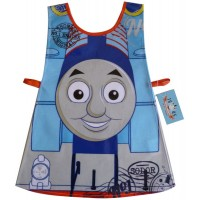 Thomas The Tank Engine Original Tabard