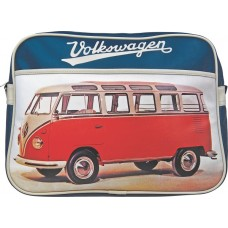 Volkswagon Retro Bag