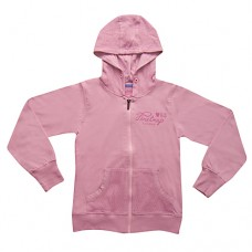 Firetrap Girls Jacket