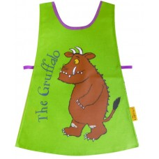 The Gruffalo Green Tabard
