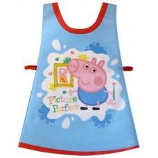 Peppa Pig Tabard
