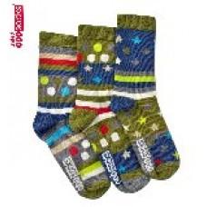 Odd Socks - Fly