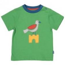 Kite Seagull T-Shirt
