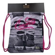 Converse Sports Bag - Feet