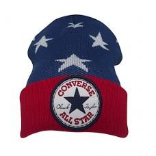 Converse Star Hat