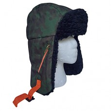 Converse Trapper Hat