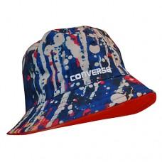 Converse Spray Paint Hat