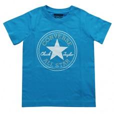 ConverseT-shirt