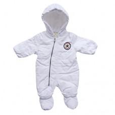 Converse Snow Suit