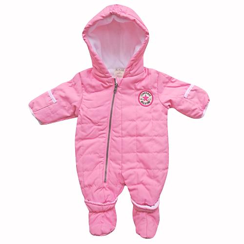 converse baby snowsuit off 61% - www.gclxpress.com