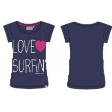 Babeskin Love Surfin