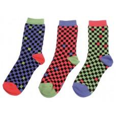 Odd Socks - Boys 4