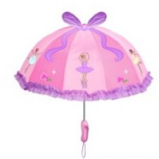 Kidorable Ballet Umbrella