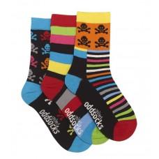 Odd Socks - Boys 8