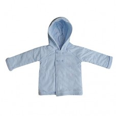 French Connection - Boys Reversible Jacket