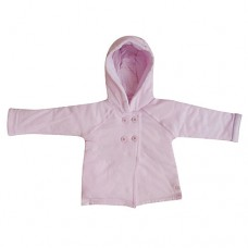 French Connection - Girls Reversible Jacket