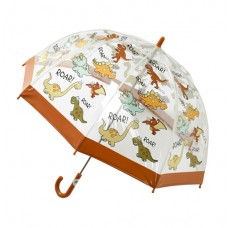 Bugzz Dinosaur Umbrella