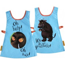 The Gruffalo Tabard