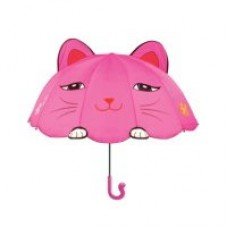 Kidorable Lucky Cat Umbrella