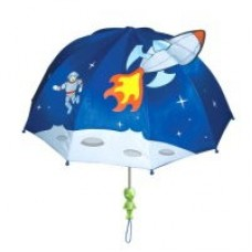 Kidorable Spaceman Umbrella