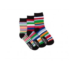 Odd Socks - Boys 9