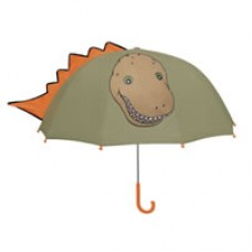 Kidorable Dinosaur Umbrella