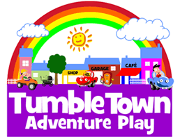Tumbletown, Guiseley